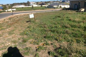 Lot 28 Trenerry Pl, Port Hughes, SA 5558
