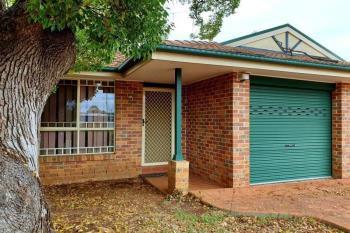 110A Ingleburn Rd, Ingleburn, NSW 2565