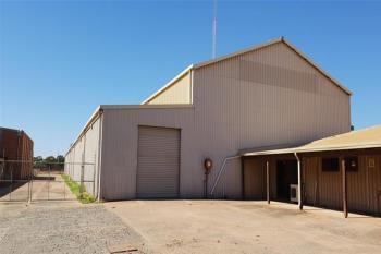 53 Great Eastern Hwy, West Kalgoorlie, WA 6430