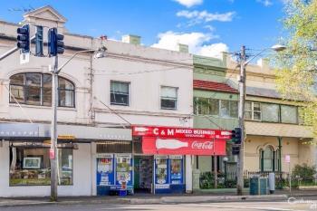 68 Bondi Rd, Bondi Junction, NSW 2022