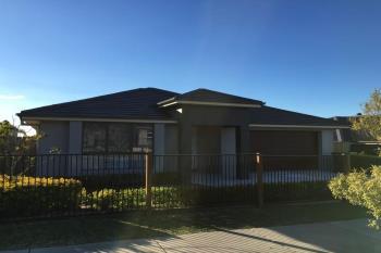 16 Redtail St, Chisholm, NSW 2322