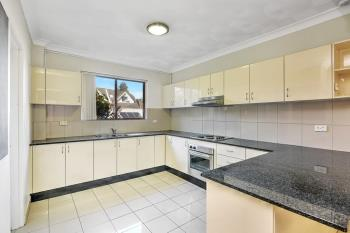 2/88 Oconnell St, North Parramatta, NSW 2151