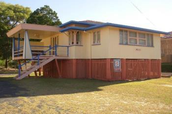 112 The Esp, Woodgate, QLD 4660
