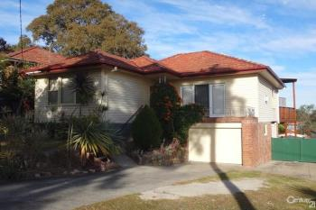 130 Northcott Dr, Kotara, NSW 2289