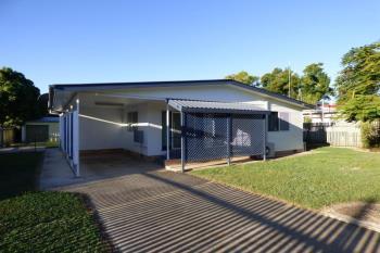 12 Benn St, Biloela, QLD 4715