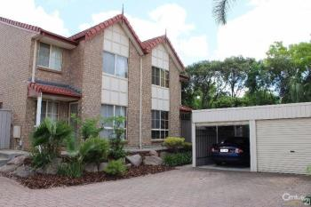 9/10 Harrington Ct, Golden Grove, SA 5125