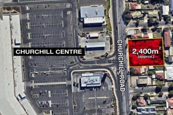 375-377 Churchill Rd, Kilburn, SA 5084