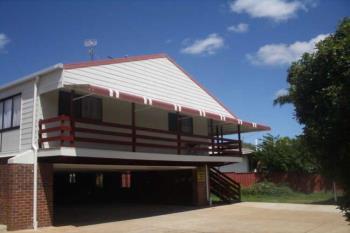 4/311 Bridge St, Newtown, QLD 4350