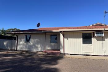 18 Higginson St, Port Augusta, SA 5700