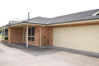 1/28 Railway Ave, Thornton, NSW 2322