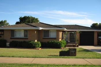 48 Fitzpatrick St, Wilsonton, QLD 4350