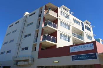 3/5 Whalley St, Bargara, QLD 4670