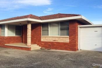 27 Toomevara St, Kogarah, NSW 2217