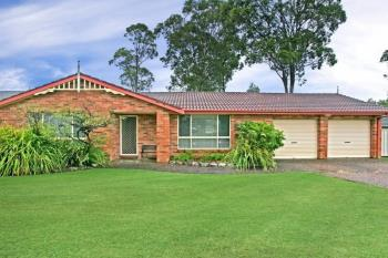 60 Government Rd, Thornton, NSW 2322