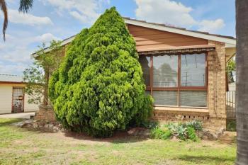 24 Midlothian Rd, St Andrews, NSW 2566
