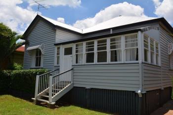 82 Hume St, North Toowoomba, QLD 4350