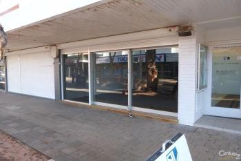 75 Commercial Rd, Port Augusta, SA 5700