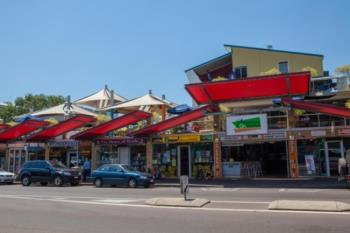 46/52B Mitchell St, Darwin City, NT 0800