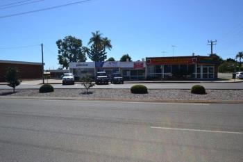 2/41 Bell St, Biloela, QLD 4715