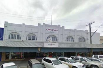 Office 6/63-69 Walker St, Casino, NSW 2470
