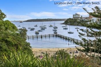7/12-14 Stuart St, Manly, NSW 2095