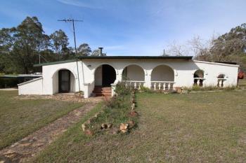 91 Pine Cres, Esk, QLD 4312