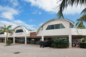 1/120-130 Jonson St, Byron Bay, NSW 2481
