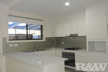 4/175 Kissing Point Rd, Dundas, NSW 2117