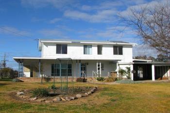 1 Muirhead St, Bundarra, NSW 2359