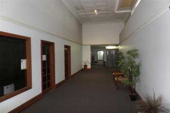 Suite F10/140 - 144 Hannan St, Kalgoorlie, WA 6430