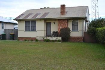 5 Chapman St, Unanderra, NSW 2526