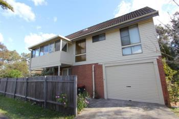 278 Tuggerawong Rd, Tuggerawong, NSW 2259
