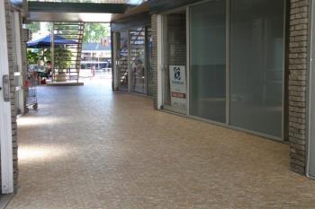 3/51 Kariboe St, Biloela, QLD 4715