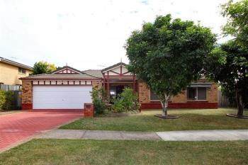 58 Sirett St, Runcorn, QLD 4113