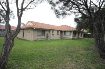 17 Ursula Pl, Wynnum West, QLD 4178