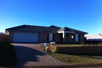 17 Sweeney St, Kearneys Spring, QLD 4350