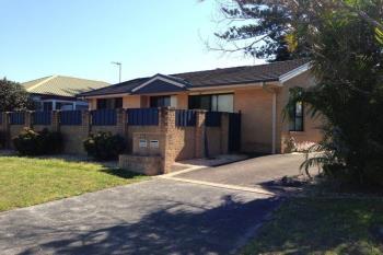 1/20 Yethonga Ave, Blue Bay, NSW 2261