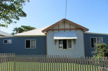 1/27 Woodstock St, Mayfield, NSW 2304