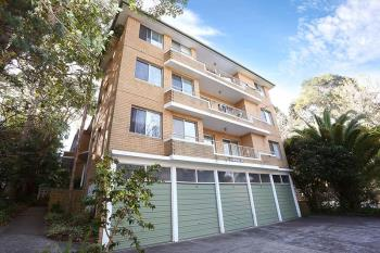 14/11 Lachlan Ave, Macquarie Park, NSW 2113