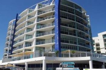 Unit 304/14 Oxley Ave, Woody Point, QLD 4019