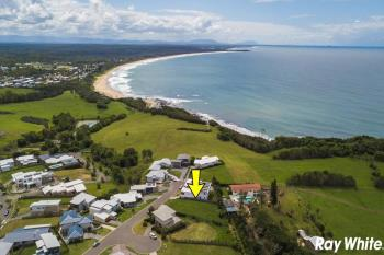 21 Myalup Ct, Red Head, NSW 2430
