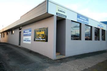 214 Byron St, Inverell, NSW 2360