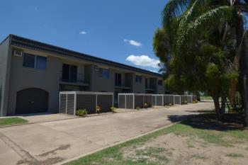 1/22-24 Dawson Hwy, Biloela, QLD 4715