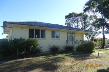 58 Queen St, Narellan, NSW 2567