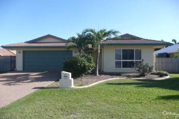 61 Marchwood Ave, Kirwan, QLD 4817