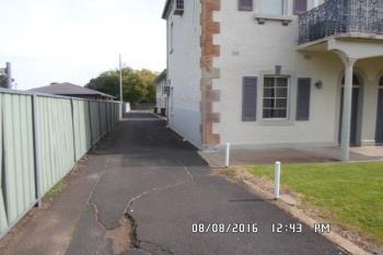 4/131 Gipps St, Dubbo, NSW 2830