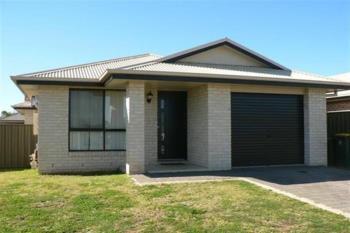 28A Arthur Summons St, Dubbo, NSW 2830
