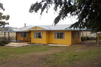 133 Jenkins Rd, Glen Innes, NSW 2370