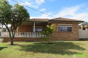 15 Allenby St, Canley Heights, NSW 2166