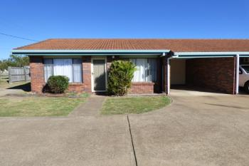 1/65 Bell St, Biloela, QLD 4715
